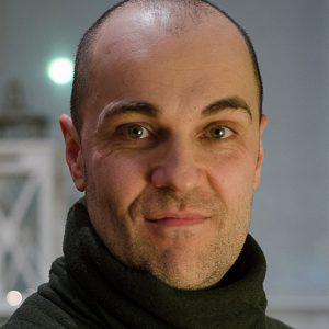 Suomen Alexander-tekniikan opettajat Finstat ry, Matti Harilo